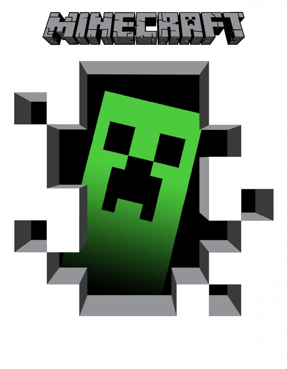 Dedicated server for minecraft g