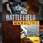 bf_hardline