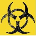 contagion_icon