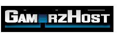 gamerzhost-logo