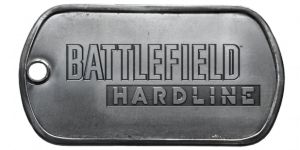 hardline_beta_dogt