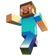 minecraft-server-hero