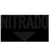 Nitrado App für Ark Xbox Server