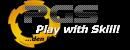 Professional-Gameserver.com