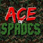 aco-of-spadec