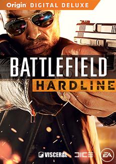 bf-hardline-deluxe