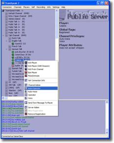 teamspeak2_server