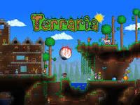 terraria server mieten
