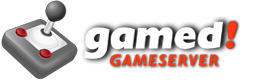 gamed_logo
