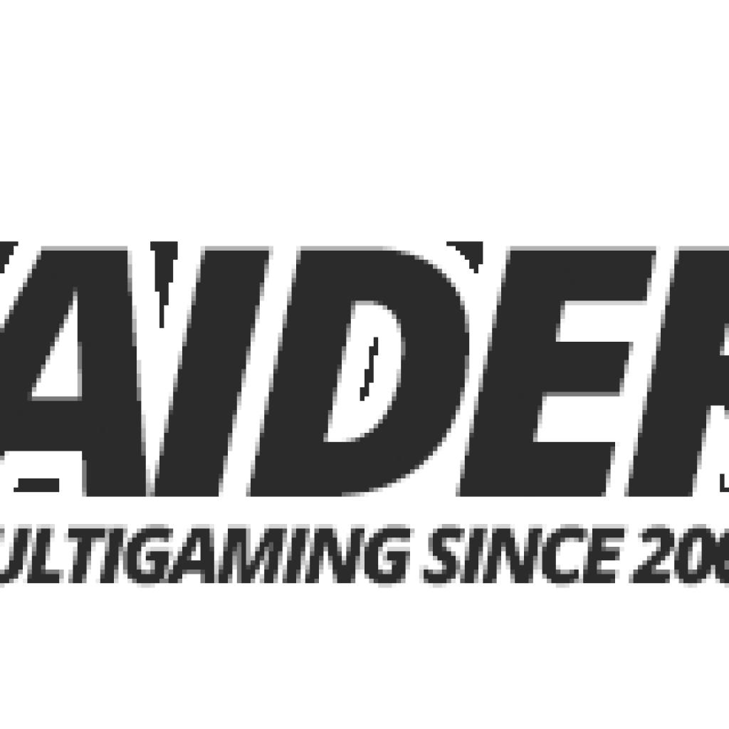 Skyraiderde Günstig Gameserver Mieten Im Größten Preisvergleich - Minecraft server erstellen nitrado kostenlos