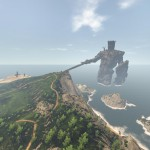 screenshot3 ROK Server