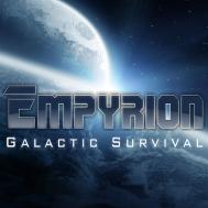 empyrion_logo