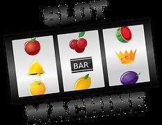 spielautomaten-games