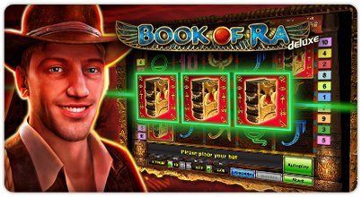 test online casino book of ra gewinn bilder