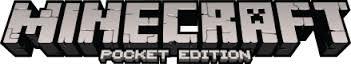 Minecraft Pocket Edition Server
