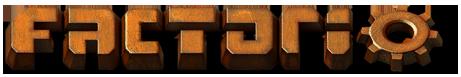 factorio-server-logo