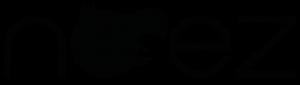 noez-logo