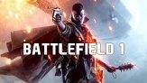 Battlefield 1 Server mieten