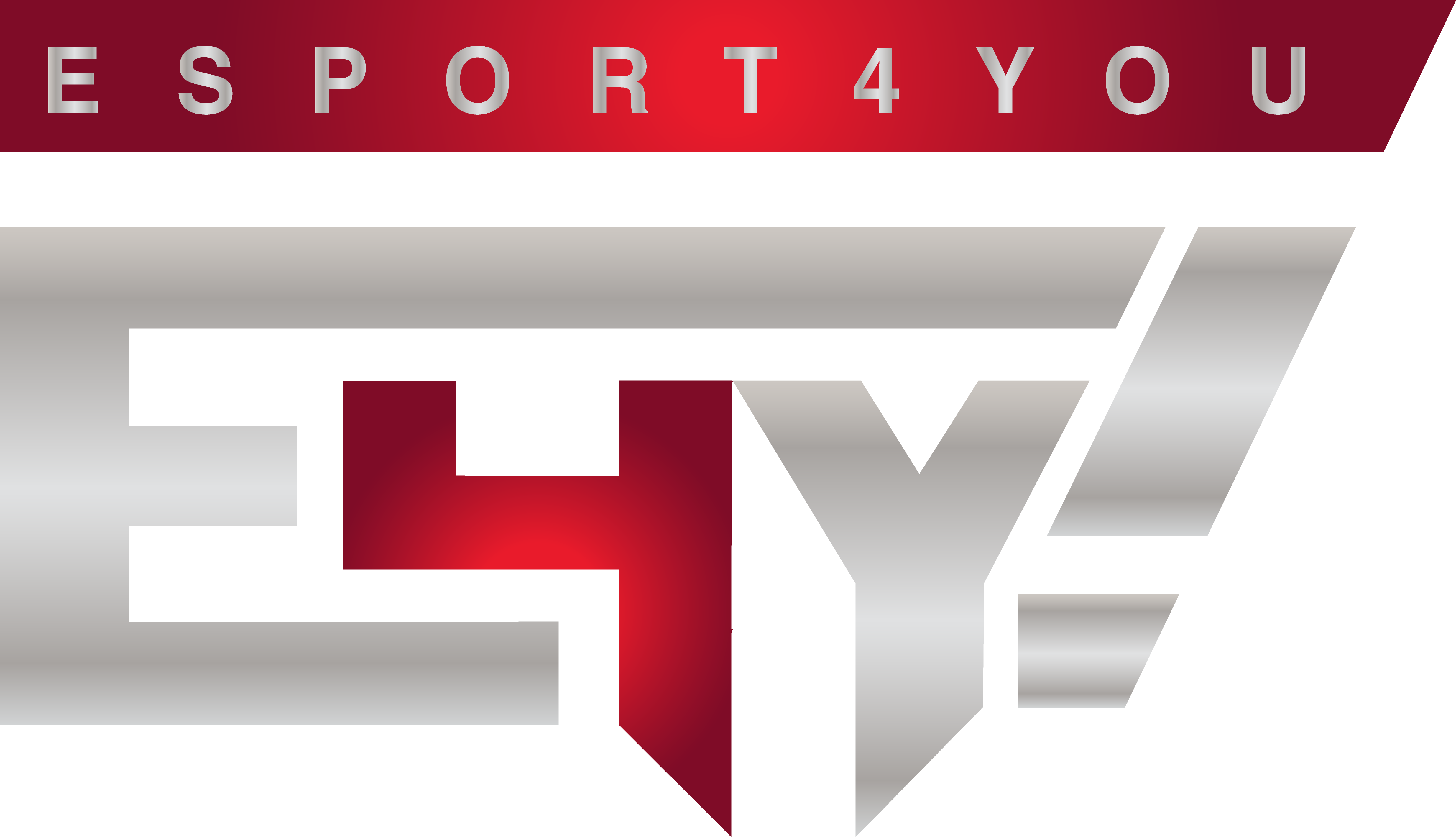 esport4you-logo