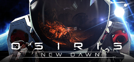 osiris-new-dawn-server