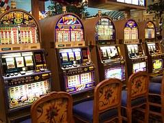 spielautomaten-casino