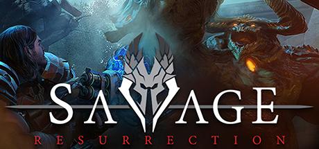 savage-resurrection