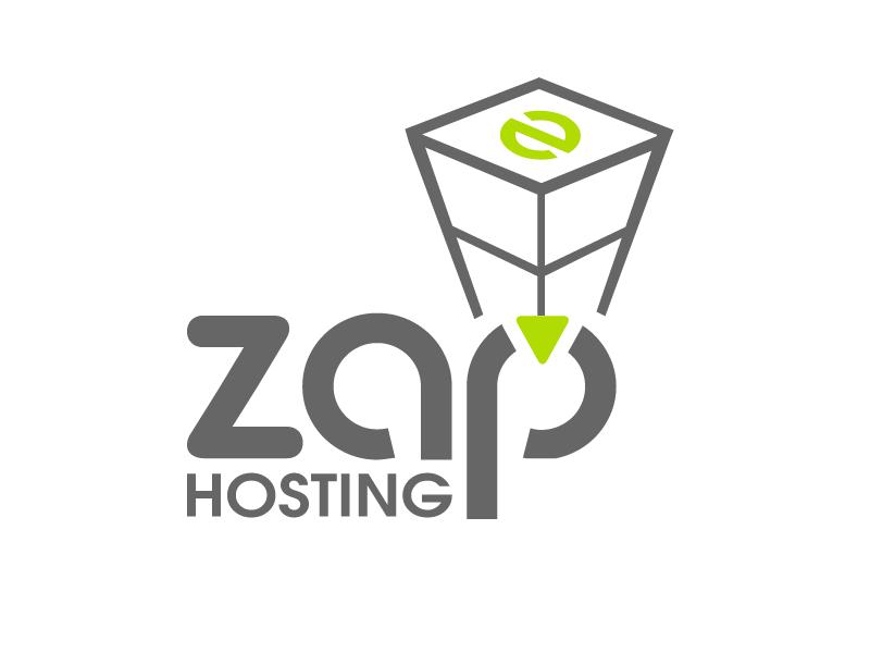 Zap Hosting Gutschein