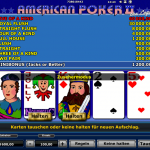 American-Poker-2