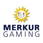 Merkur Online Gaming