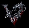 Valnir Rok Logo