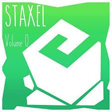 Staxel Server Mieten Preiswerte Staxel Server Im Vergleich - Eigenen minecraft server erstellen nitrado