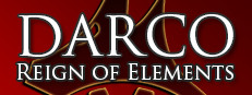 Darco Reign of Elements Server mieten