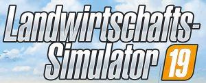 Landwirtschafts Simulator 19 Server