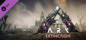 Ark Extinction Server mieten