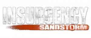 Insurgency: Sandstorm Server mieten