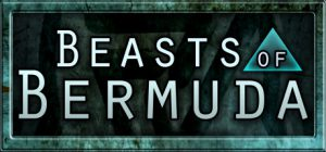 Beasts of Bermuda Server