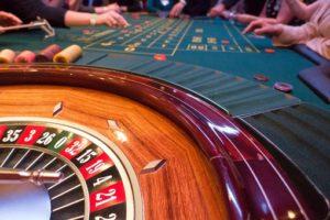 Wie Spielt man im Online Casino