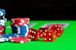 Casino Gutschein