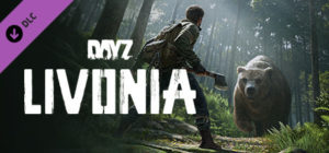 DayZ Livonia Server