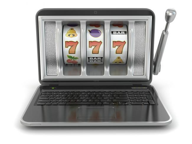 Kostenlose Slotmaschinen
