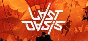 Last Oasis Server mieten
