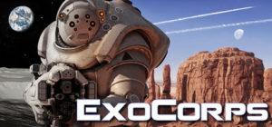 ExoCorps Server mieten